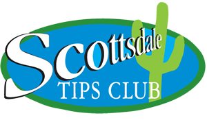 Scottsdale Tips Club
